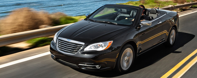 fuel economy of 2011 chrysler 200 convertible. Black Bedroom Furniture Sets. Home Design Ideas