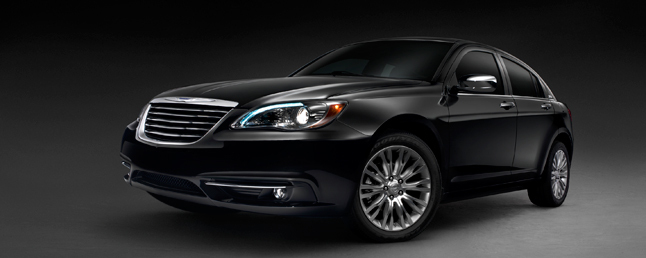 dollar chrysler htm days special lease