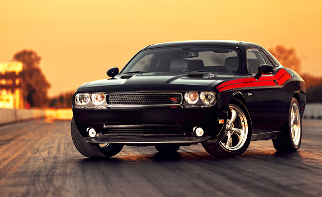 2011 dodge challenger review car reviews. Black Bedroom Furniture Sets. Home Design Ideas