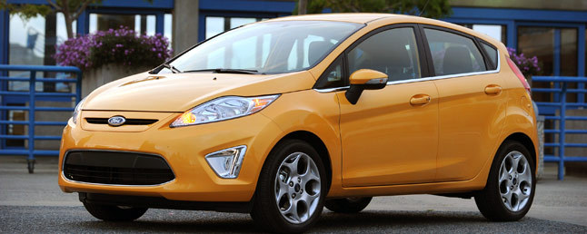 2011 Ford Fiesta Review: Car Reviews Ford Fiesta Issues on ford fiesta ses vs se specifications, ford fiesta problems, ford fiesta st, ford fiesta facelift, ford fiesta hatchback, ford fiesta transmission complaints, ford fiesta engine,