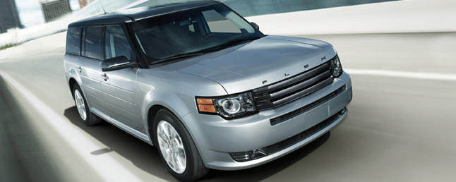 foose past we and love future s ford chip flex sema reviews present by