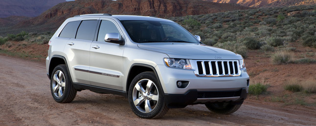 2011 jeep grand cherokee review car reviews. Black Bedroom Furniture Sets. Home Design Ideas