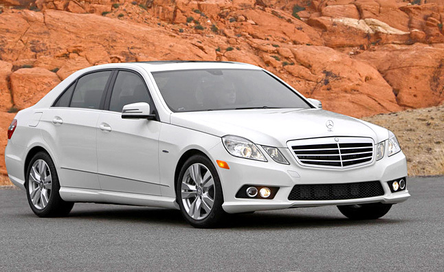 Mercedes benz e class 2011 price in pakistan for Mercedes benz e class 2011 price