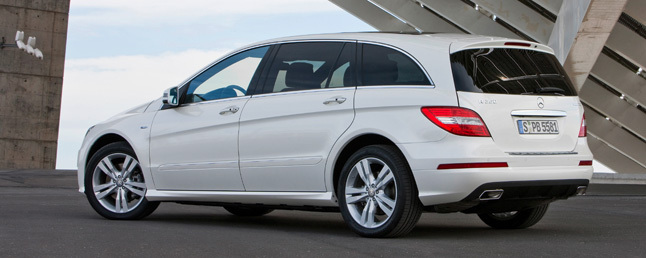 awd mercedesbenz class in for wagon sale r benz wa mercedes veh rclass puyallup
