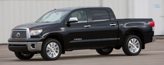 toyota tundra 2011 accessories autos post. Black Bedroom Furniture Sets. Home Design Ideas