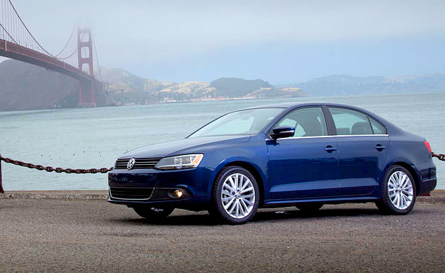 2011 volkswagen jetta review car reviews. Black Bedroom Furniture Sets. Home Design Ideas