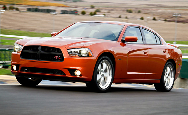 2012 dodge charger r t review car reviews. Black Bedroom Furniture Sets. Home Design Ideas