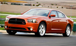 2012 Dodge Charger R/T Review [Video]