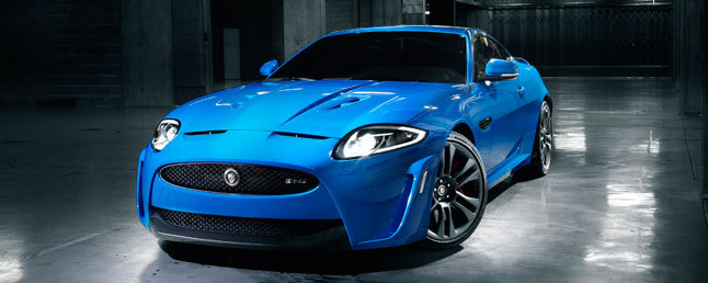 2012 jaguar xkr s review sport voitures de sport forum collections. Black Bedroom Furniture Sets. Home Design Ideas