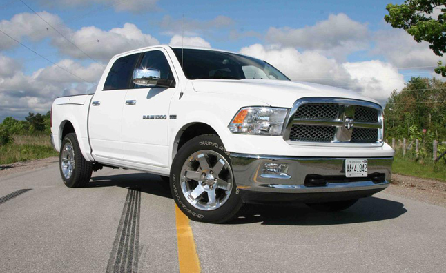 2012 ram 1500 laramie review car reviews. Black Bedroom Furniture Sets. Home Design Ideas