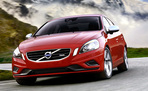 2012 Volvo S60 R-Design Review