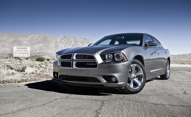 2013 dodge charger sxt review car reviews. Black Bedroom Furniture Sets. Home Design Ideas