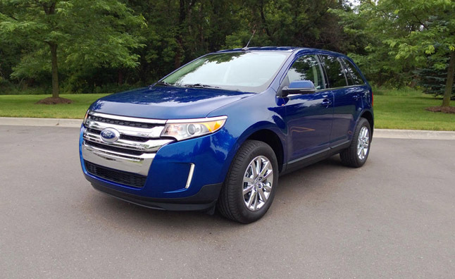 Other Ford Edge Consumer Reports Ford Edge Reviews Ratings Prices Consumer Reports Ford Edge Consumer Guide Autoford Edge St Specs
