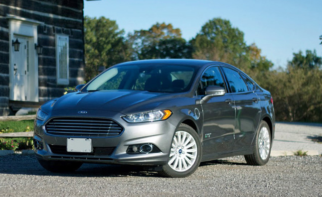 2014 ford fusion energi review car reviews. Cars Review. Best American Auto & Cars Review
