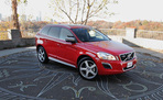2013 Volvo XC60 R-Design Review - Video