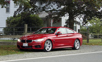2014 BMW 4 Series Review