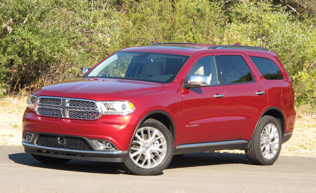 2014 dodge durango review car reviews. Black Bedroom Furniture Sets. Home Design Ideas