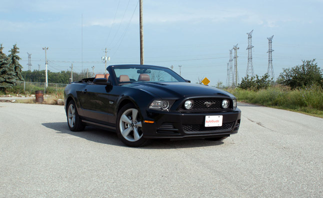 2014 ford mustang gt convertible review car reviews. Cars Review. Best American Auto & Cars Review
