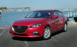 2014 Mazda3 Review: A Second Opinion