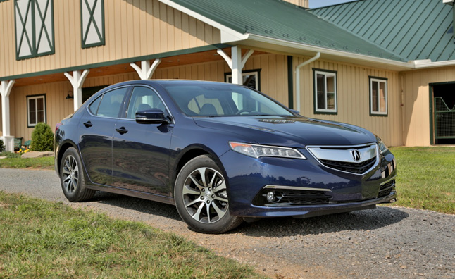 beautiful awesome of tl acura unique image price cargurus analysis tlx cars
