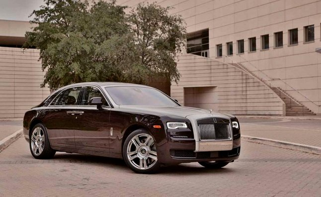 Rolls Royce Cars 2019 Rolls Royce Prices Reviews Specs