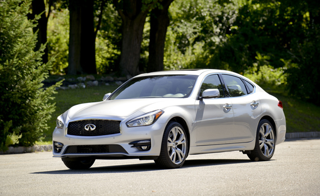 2015 infiniti q70 review car reviews. Black Bedroom Furniture Sets. Home Design Ideas