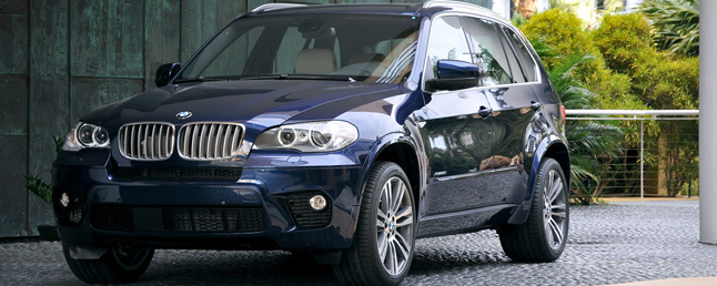 2012 bmw x5 xdrive50i review car reviews. Black Bedroom Furniture Sets. Home Design Ideas