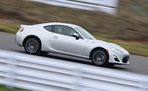 2013 Scion FR-S Review - Video