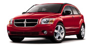 Use Car Classified Image