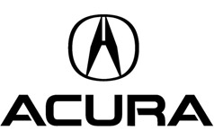 Logo 2013 Acura RDX Review