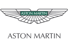 Logo 2012 Aston Martin Virage Volante Review