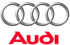 Logo 2014-Audi-R8-V10-Review