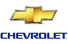 Logo 2012 Chevrolet Sonic Review