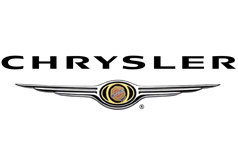 Logo 2011 Chrysler 200 Review