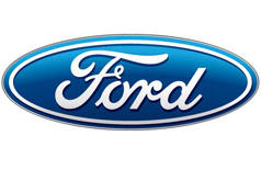 Logo 2012 Ford F-150 Platinum EcoBoost Review