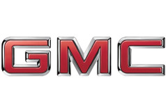 Logo 2014 GMC Yukon Review