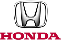 Logo 2013 Honda Accord Review