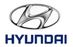 Logo 2012 Hyundai Accent Review