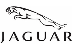 Logo 2014 Jaguar F-Type Review