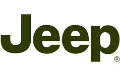 Logo 2014 SRT Jeep Grand Cherokee