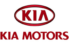 Logo 2014 Kia Forte Review