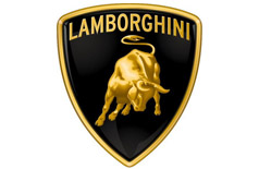 Logo 2011 Lamborghini LP570-4 Superleggera Review
