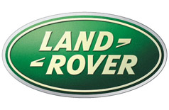 Logo 2014 Land Rover Range Rover Sport Review