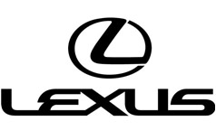 Logo 2014 Lexus IS 350 F SPORT AWD