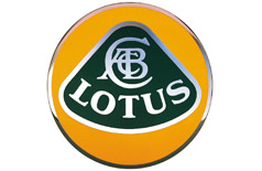 Logo 2012 Lotus Evora S Review