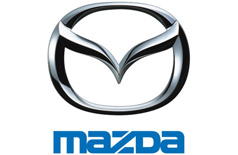 Logo 2012 Mazda5 Review