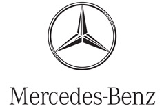 Logo 2011 Mercedes E350 BlueTec Diesel Review