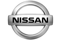Logo 2011 Nissan Leaf Review