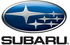 Logo 2012 Subaru Impreza Sedan Review