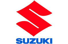Logo 2009 Suzuki Grand Vitara Review